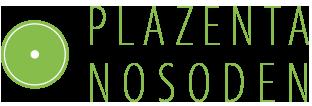 Plazenta-Nosoden